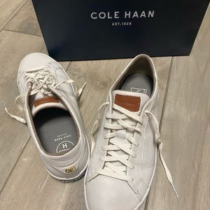 Cole Haan Margo sneakers size 71/2